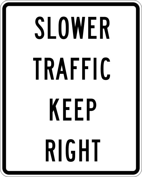 Rules to Follow When Driving Near Me | angry rant: angryrantdotcom.wordpress.com/2011/08/01/5-rules-to-follow-when...