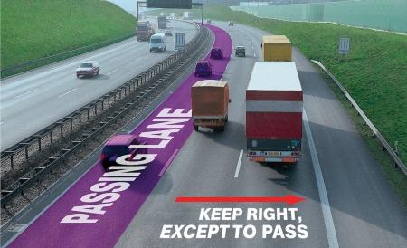 passing-lane2.jpg